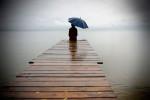 Страдание от одиночества и стремление к власти определяются одним участком мозга