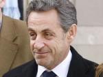 Во Франции начались очередные допросы Саркози