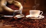 Ученые: кофе в утреннее время суток вредит организму