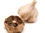 Учёные доказали пользу препарата из чеснока