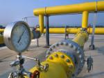 «Газпром» не планирует возобновлять закупку туркменского газа