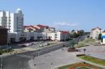 Все, что происходит в городе Чехов