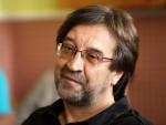Музыкант Юрий Шевчук собирает средства для спасения коллеги