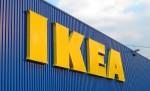 Компания IKEA обвиняется Европарламентом в неуплате налогов