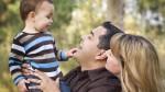 Дети, говорящие на двух языках, умнее других