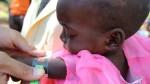 Кишечные бактерии помогут бороться с недоеданием