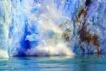 Американские геофизики установили зависимость между образованием ледников и океаническими процессами