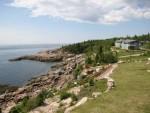 Коренные народы Квебека могут получить ещё большую автономию
