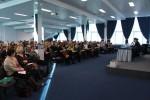 Где провести масштабную конференцию или небольшие переговоры