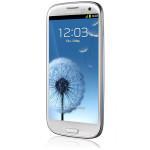 Samsung будет бесплатно раздавать свои смартфоны прилетающим в Корею туристам
