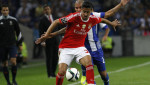 «Зенит» отдал победу «Бенфике» в Лиссабоне