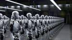 Как скоро роботы заменят людей?