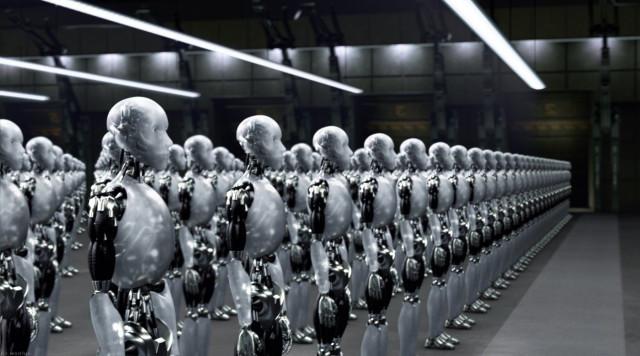 lyudey-zamenyat-robotyi