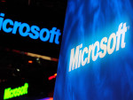 Корпорации Microsoft не удается реанимировать бренд Lumia