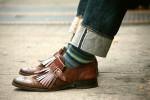 Интернет магазин стильной качественной обуви