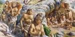 Печальное наследство неандертальцев