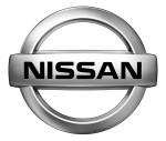 Импортеры «Ниссан» помогут «АвтоВАЗу» расширить экспортные поставки
