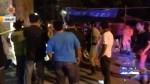 Российские туристы в Таиланде попали в ДТП
