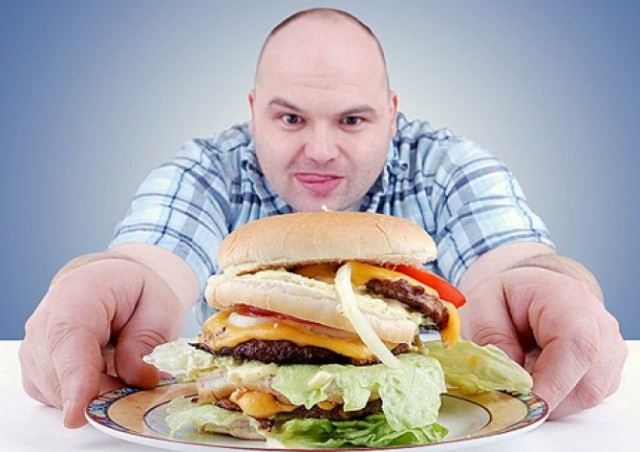 obezite4500_853737005527413c0a7785
