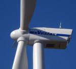Датская компания построит крупнейший в мире ветропарк на территории графства Йоркшир