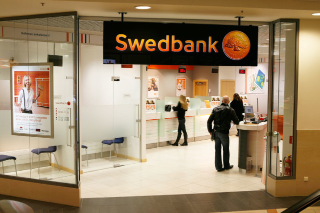 swedbank-img