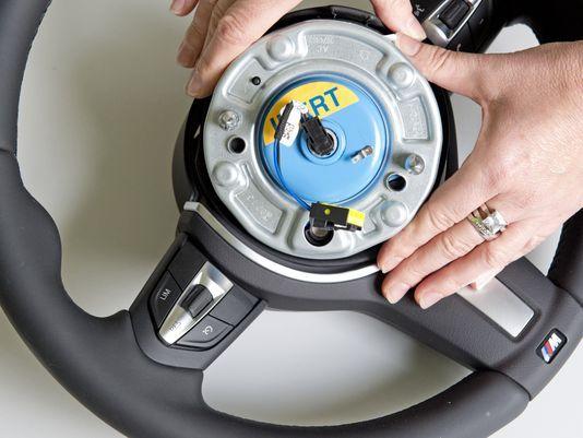takata-airbag--7cf8e70d4cffb8fa