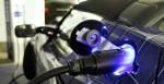 До 2017 года в Москве начнут работу 200 заправочных пунктов для электромобилей