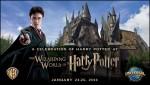Мир Гарри Поттера стал богаче ещё на несколько школ волшебства
