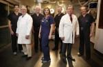 В Медицинском центре Бейлор в Далласе будут проводить трансплантацию матки