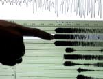Калифорнийцам следует подготовиться к сильнейшему землетрясению
