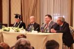РАН проводит традиционное собрание в российской столице