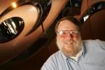 Разработчик электронной почты умер на семьдесят пятом году жизни