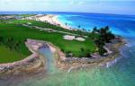 Новое жильё на острове Парадиз-Айленд приносит на Багамы современную роскошь