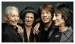 В Гаване прошел бесплатный концерт The Rolling Stones