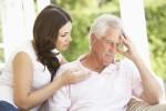 Ученые: у болезни Альцгеймера есть одна главная причина