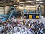 Евростат: Как количество мусора зависит от благосостояния страны