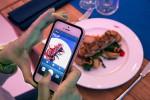 Ученые: Фотографирование еды улучшает ее вкус