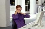 Ученые: почти четыре процента смертей происходит от сидения