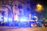 США: Европу может настигнуть волна новых терактов
