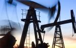 Решение о заморозке уровня нефтедобычи может быть принято 20-21 марта