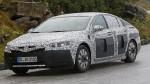 Следующий Holden Commodore будет сделан в Германии