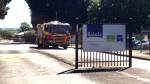 Более 40 человек попало в больницу после утечки хлора в Ньюкасле
