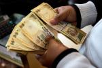 Индиец после первой зарплаты получил шанс открыть собственный бизнес