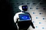 Российские роботы отправятся в Китай