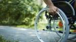 Принятия закона об инвалидах увеличит число рабочих мест в Сиднее