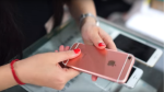 iPhone SE и 7 Plus «заметили» на китайском рынке