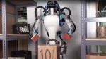 Из-за отсутствия прибыли Google выставляет на продажу отделение по разработке роботов Boston Dynamics
