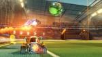 Sony не будет участвовать в создании кроссплатформенной игры вместе с Xbox и PlayStation