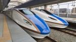 В японском супер-поезде появятся увеличенные кресла и бесплатные напитки