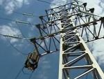 В Крыму возникли проблем с электроэнергией